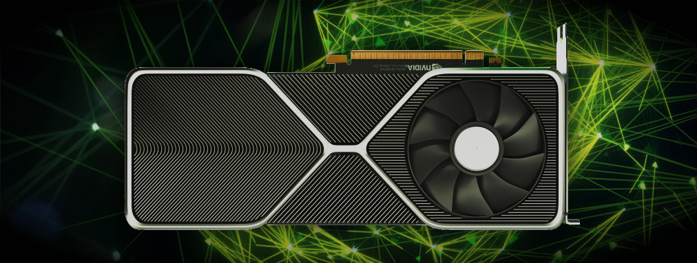 Nvidia RTX 3060 and RTX 3050 Ti features leaked 1