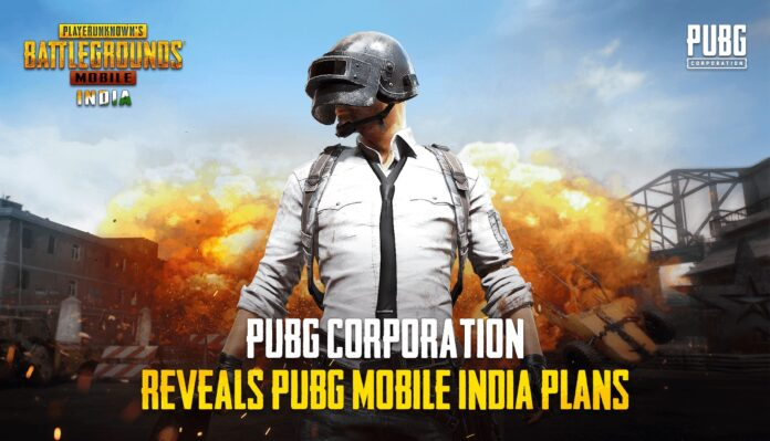 PUBG Mobile India is coming soon