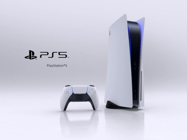 PlayStation 5 is on the Agenda with Game and Application Download Problems