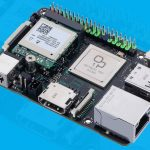 Raspberry Pi rival Asus Tinkerboard 2 and 2s introduced