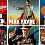 Rockstar Games announces future games to next generation consoles with backward compatibility