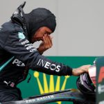 Seventh time champion Hamilton in Formula 1 This is far beyond our dreams