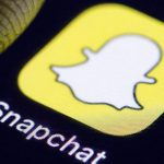 Snapchat now displays subscriber counts
