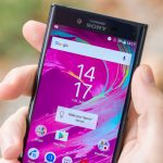 Sony Xperia Compact series may be returning