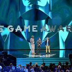The Game Awards will be announced next week