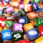 The most successful mobile application company has been announced