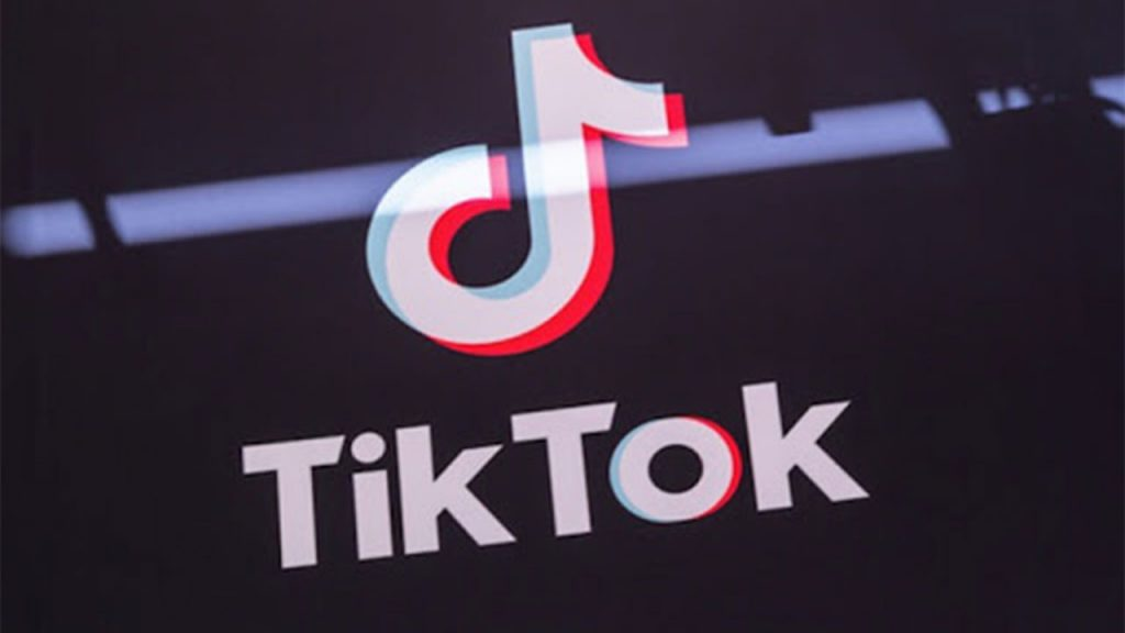 TikTok ban postponed to a later date 1