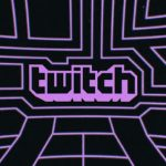 Twitch blocked Neymar account here are the curious details