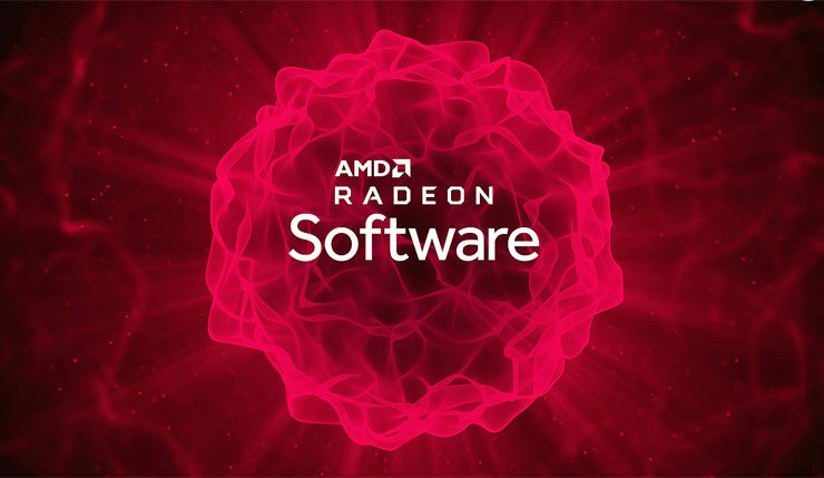 Version 20.11.1 for AMD Graphics Cards has been released 1