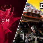 Version 20.11.1 for AMD Graphics Cards has been released