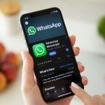 What does the future Vacation Mode for WhatsApp do