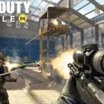 Whats new with Call of Duty Mobile Season 12