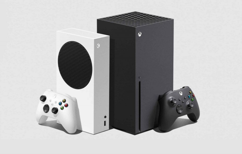 Xbox Boss Apologizes For Not Finding Xbox Series X and Series S In Stores scaled