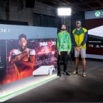 Xbox Series X file size of NBA 2K21 revealed