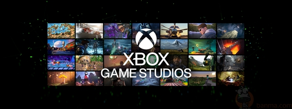 Xbox games like PlayStation may also increase in price