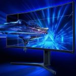 Xiaomi gaming monitor production stopped