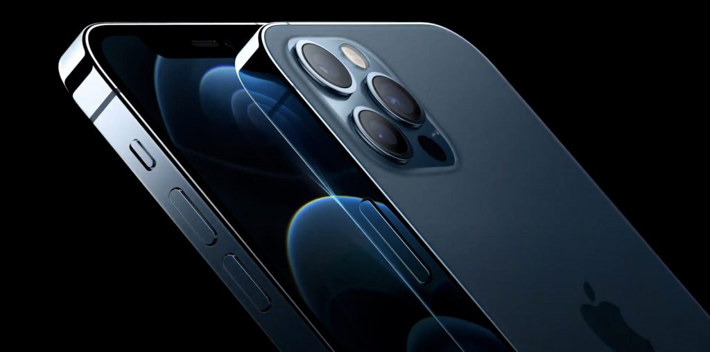 iPhone 12 Pro Max DxOMark score has been announced scaled