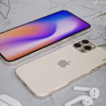 iPhone 13 Models Can Come With an Ultra Power Saving 120 Hz Display