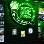 10 rumors emerged about Xbox Game Pass