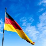 15 percent of German companies are under threat