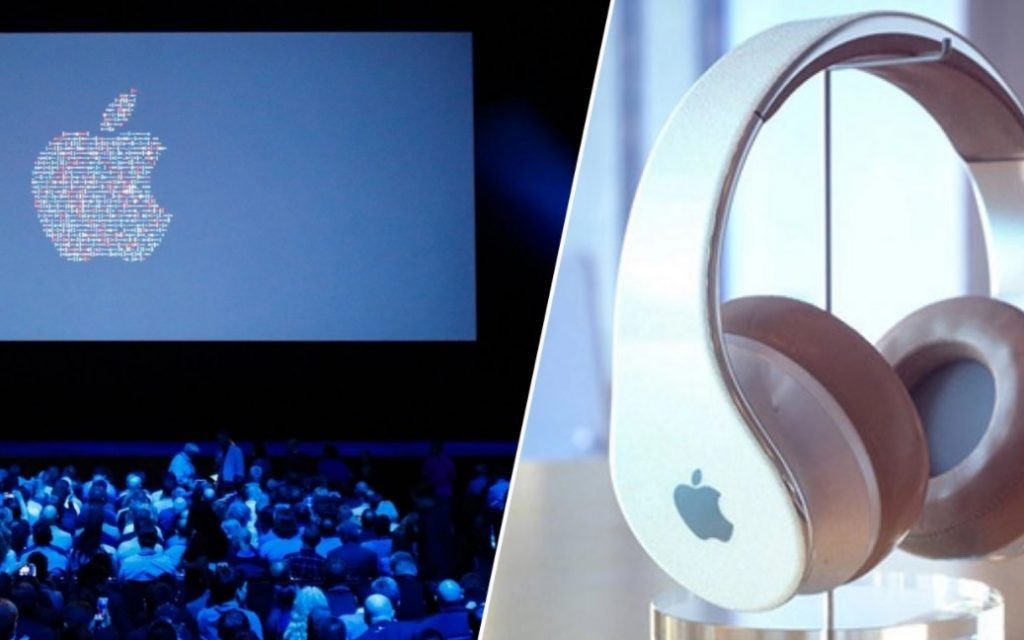 A surprise Apple launch may come Here is the date