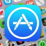 App Store Starts Offering Low Commissions For Small Businesses