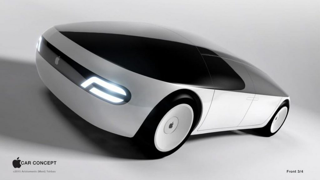 Apple Car Launch to Take Place in 2028 Earliest According to Famous Analyst Kuo