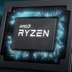 Benchmark Results of AMDs Zen 3 Core Processor Ryzen 9 5900H Revealed