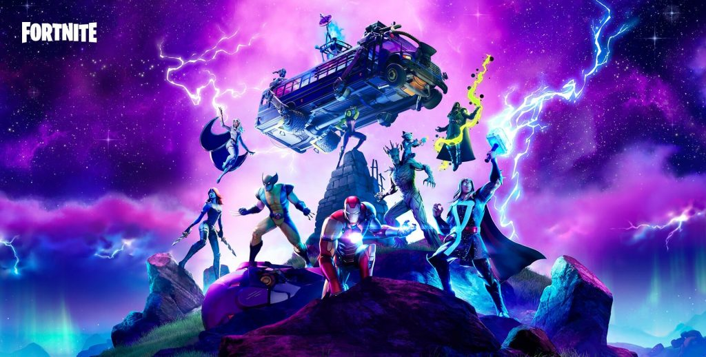 Green Arrow Coming To Fortnite Is The Message Marvel superhero black panther is finally coming to fortnite season 5, and it looks like he's. is the message is the message is the message