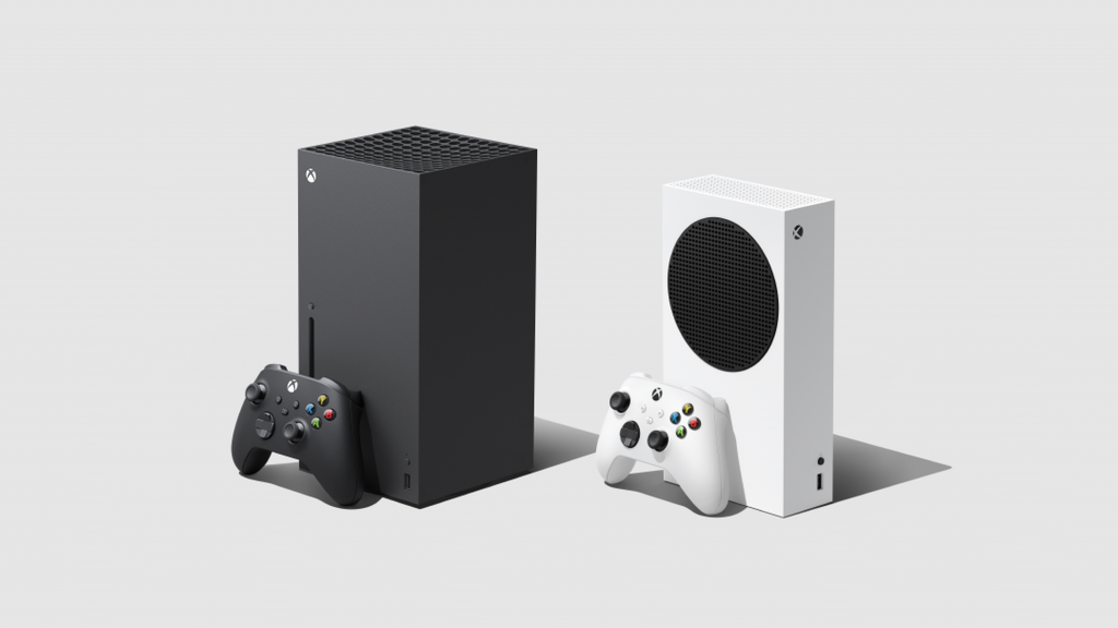 Microsoft Announces They Are Working With Issues On Xbox Series X and Series S