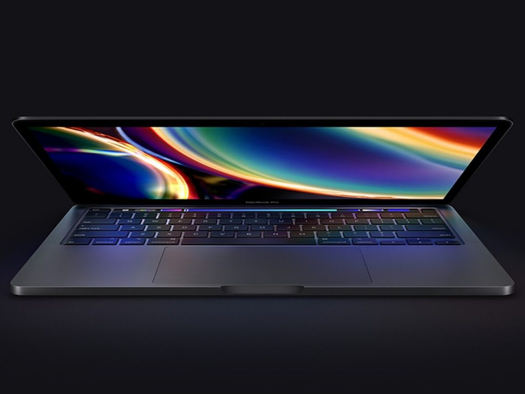 New MacBook Pro and iPad Pro release date becomes clear 1
