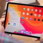 New MacBook Pro and iPad Pro release date becomes clear