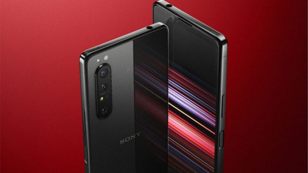 New information revealed for Sony Xperia 1 III