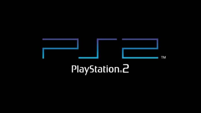 PlayStation 2 games you can play on PlayStation 3
