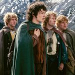 The Lord of the Rings Series Is Coming Release Date Plot and Full Details About The Actors