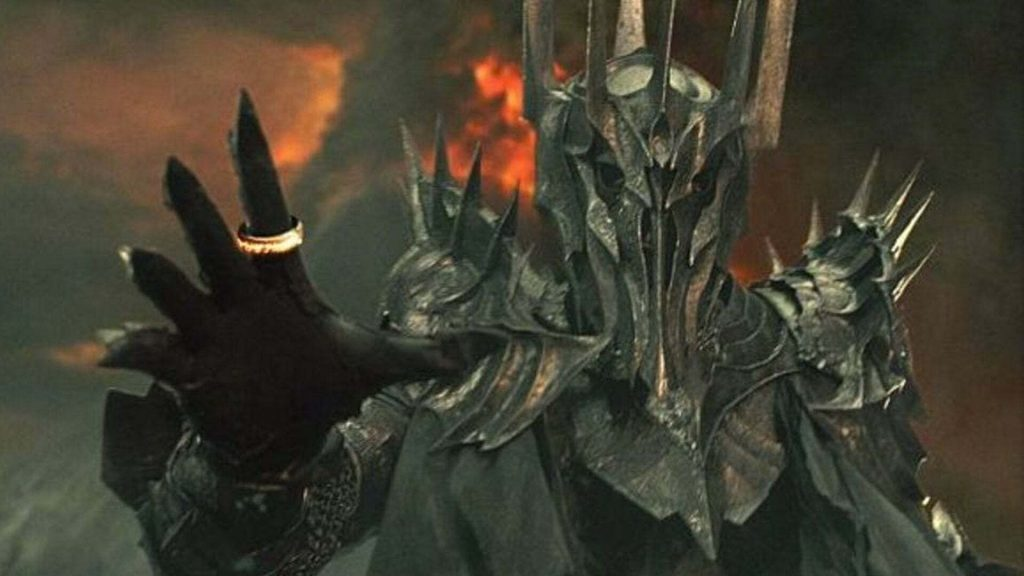 The Lord of the Rings Series Is Coming Release Date Plot and Full Details About The Actors 4