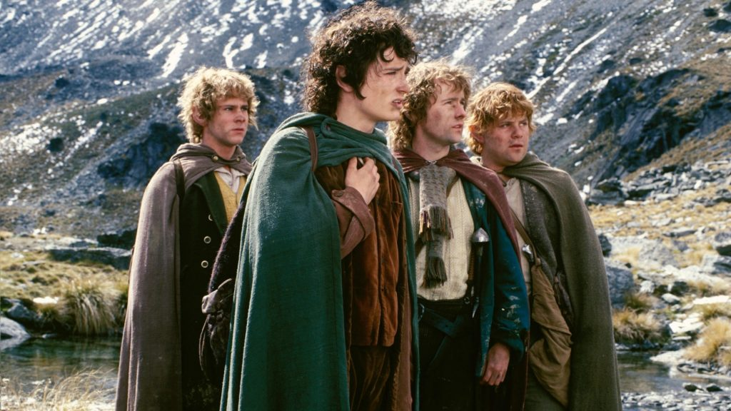 The Lord of the Rings Series Is Coming Release Date Plot and Full Details About The Actors scaled