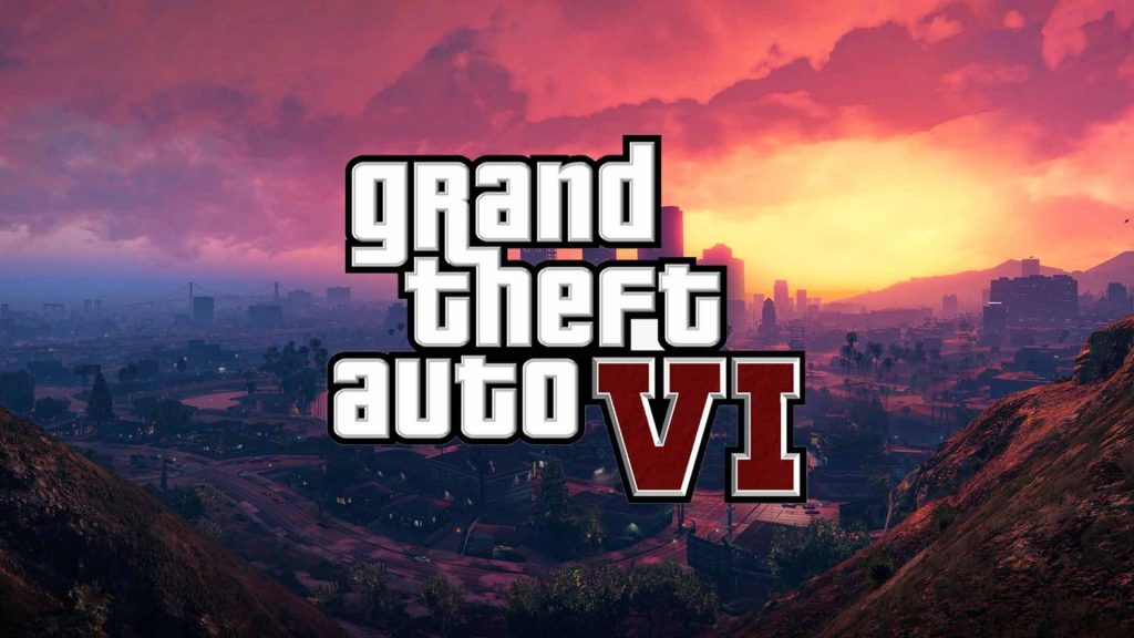 The first official statement about GTA 6 has arrived