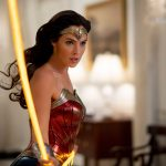 Wonder Woman 3 officially announced