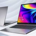 Xiaomi Mi Notebook Pro will come to the fore with 2021 hardware