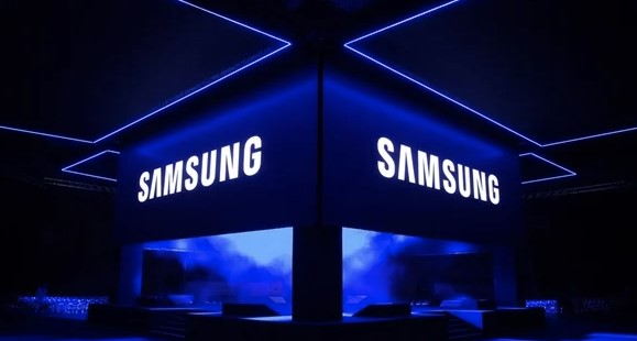 5 new Galaxy models coming from Samsung 1
