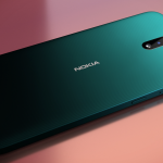 A New Nokia Phone Receives Bluetooth SIG Certification