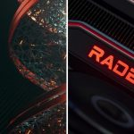 AMD receives patent that paves the way for multiple graphics cards