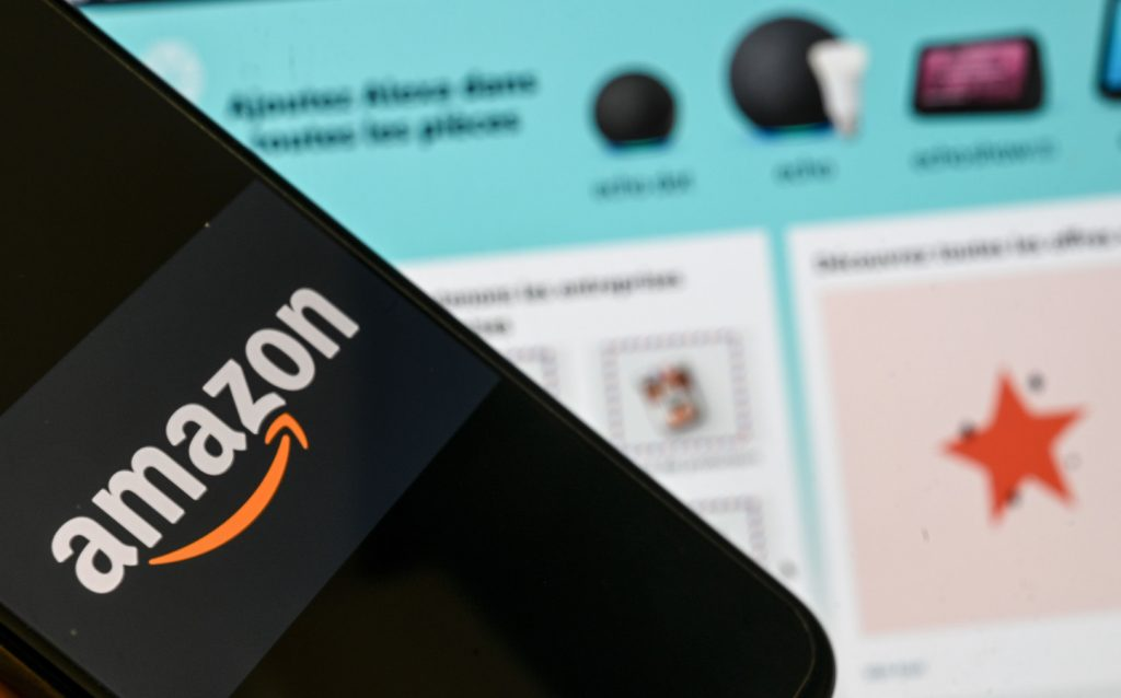 Amazon makes huge investment to enter the podcast industry 1
