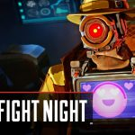 Apex Legends Fight Night Event Will Begin Next Week
