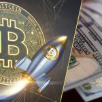 Bitcoin doesnt stop close to new record