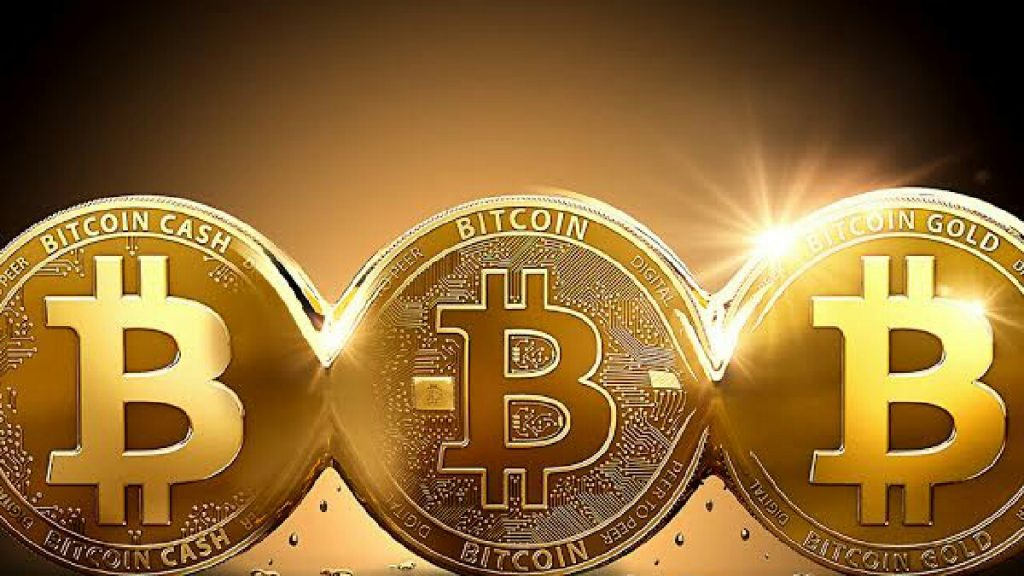 Bitcoin holders suffered millions of losses in a day 1