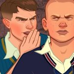 Bully 2 canceled due to GTA 6 and Red Dead Redemption 2