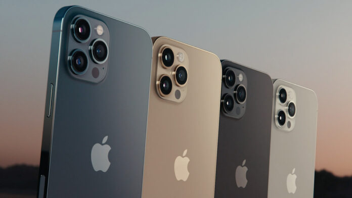 Can the iPhone 13 without a charge input succeed
