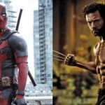 Cancelled Deadpool 3 would focus on Wolverine and Deadpool